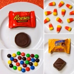 Photos-100-Calories-Halloween-Candy