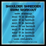 Shoulder-Shredder-Swim.jpg