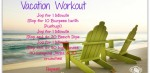 Vacation-Workout-610x300