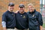 Coaches Pic