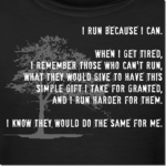 i-run-because-i-can-women-s-performance-running-t-shirt_design-300x300_thumb