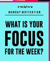 monday-focus