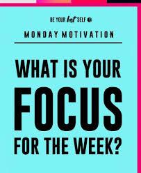 monday-focus